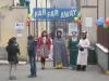 carnevale-avesa-2012-7