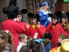Carnevale2016-17-2