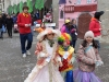 Carnevale2016-23-2