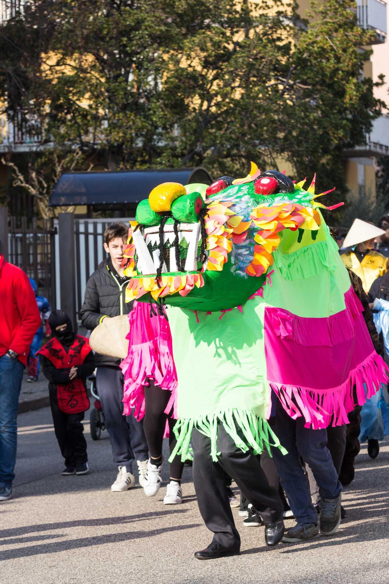 Carnevale2017-60