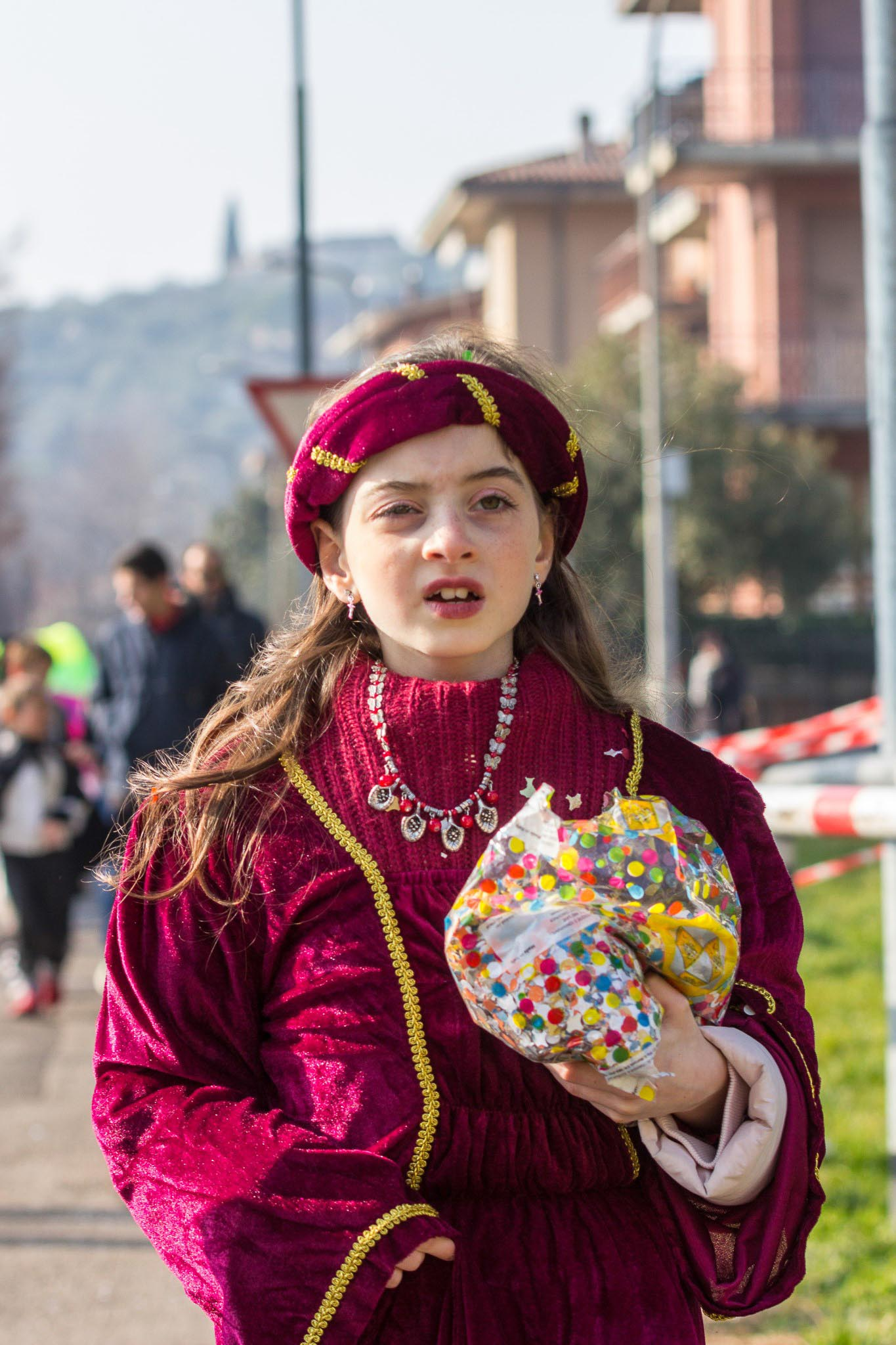 Carnevale2017-64