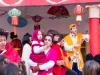 Carnevale2017-108