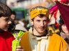 Carnevale2017-35