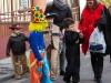 Carnevale2017-55