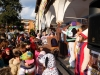 Carnevale2018-23