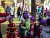 Carnevale2019c-43