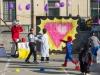 Carnevale2019c-55