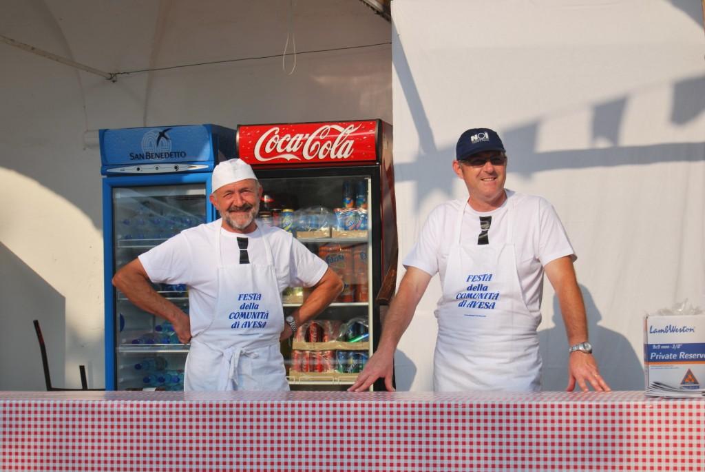 festa-comunita-2010-001