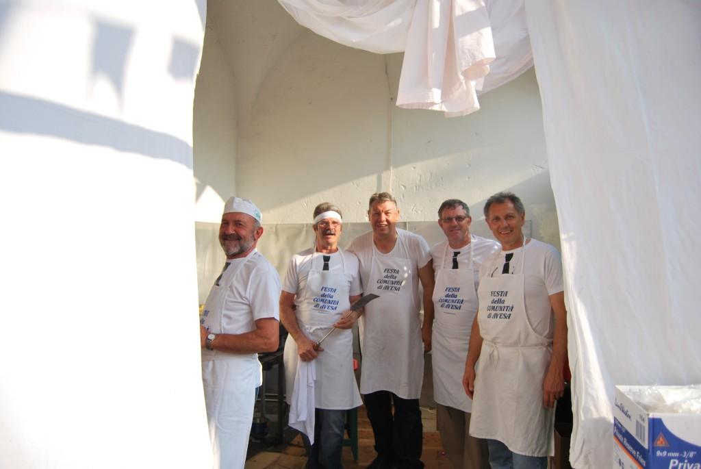 festa-comunita-2010-002