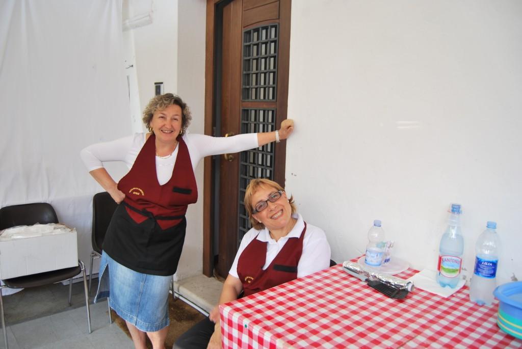 festa-comunita-2010-003