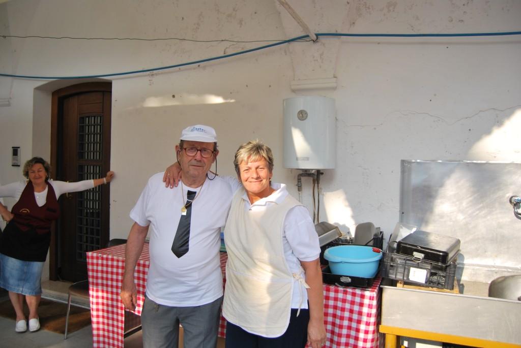 festa-comunita-2010-005