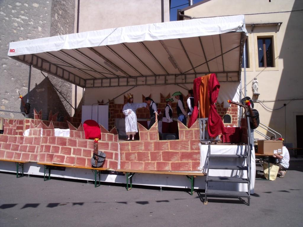 festa-comunita-2010-008