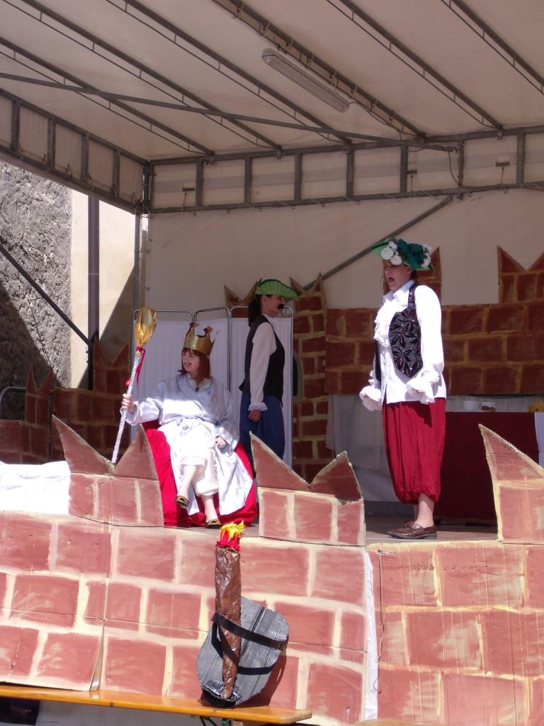 festa-comunita-2010-009