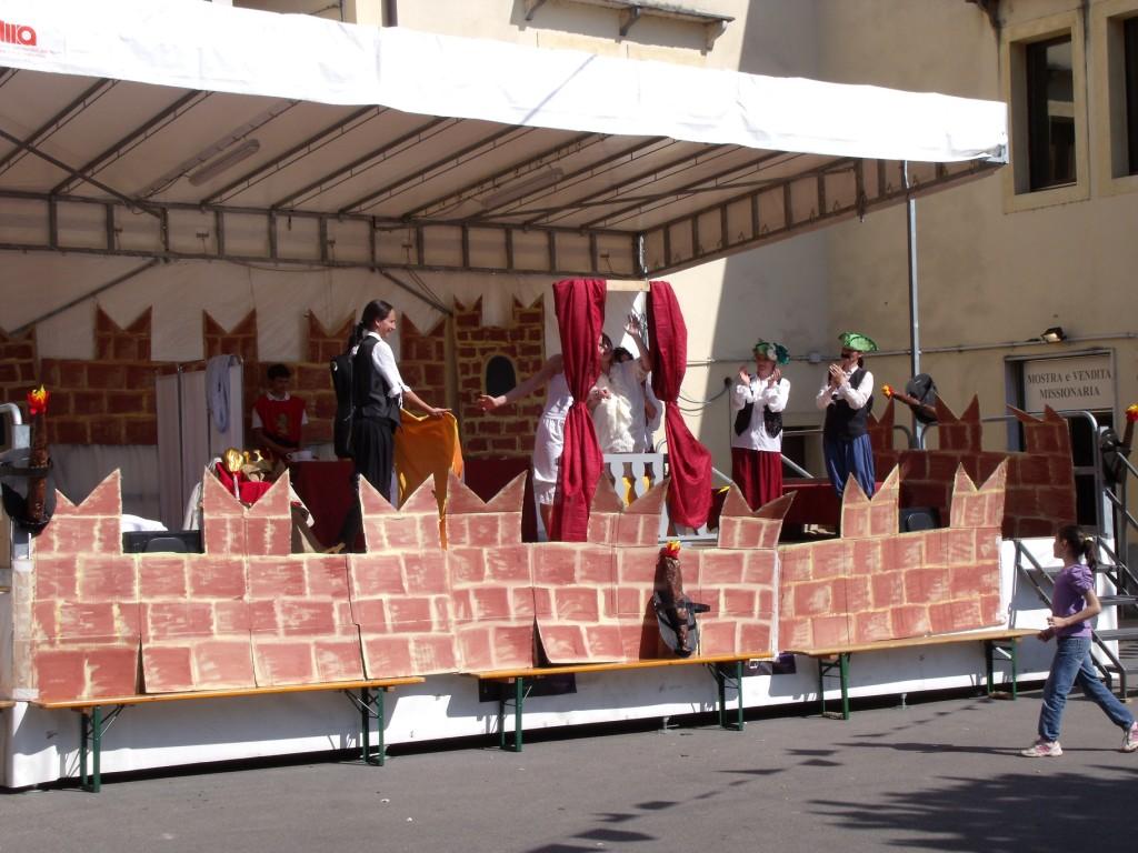 festa-comunita-2010-011