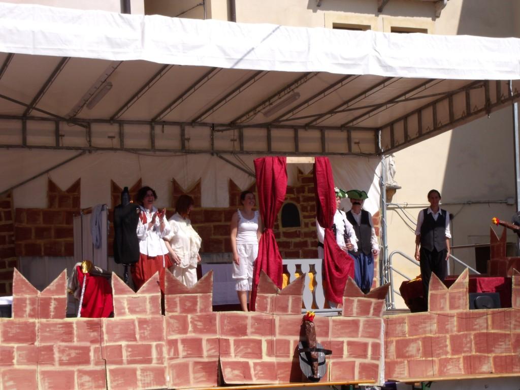 festa-comunita-2010-012
