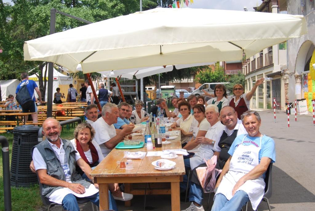 festa-comunita-2010-013