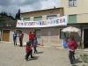 festa-montecchio-2012-003