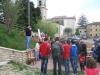 festa-montecchio-2012-004