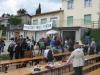 festa-montecchio-2012-006