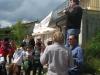 festa-montecchio-2012-007