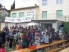 festa-montecchio-2012-010