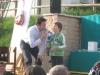 festa-montecchio-2012-017