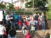 festa-montecchio-2012-018
