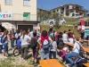 festa-montecchio-2013-1