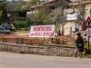 festa-montecchio-2013-15