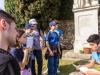 festa-montecchio-2013-23
