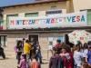 festa-montecchio-2013-5