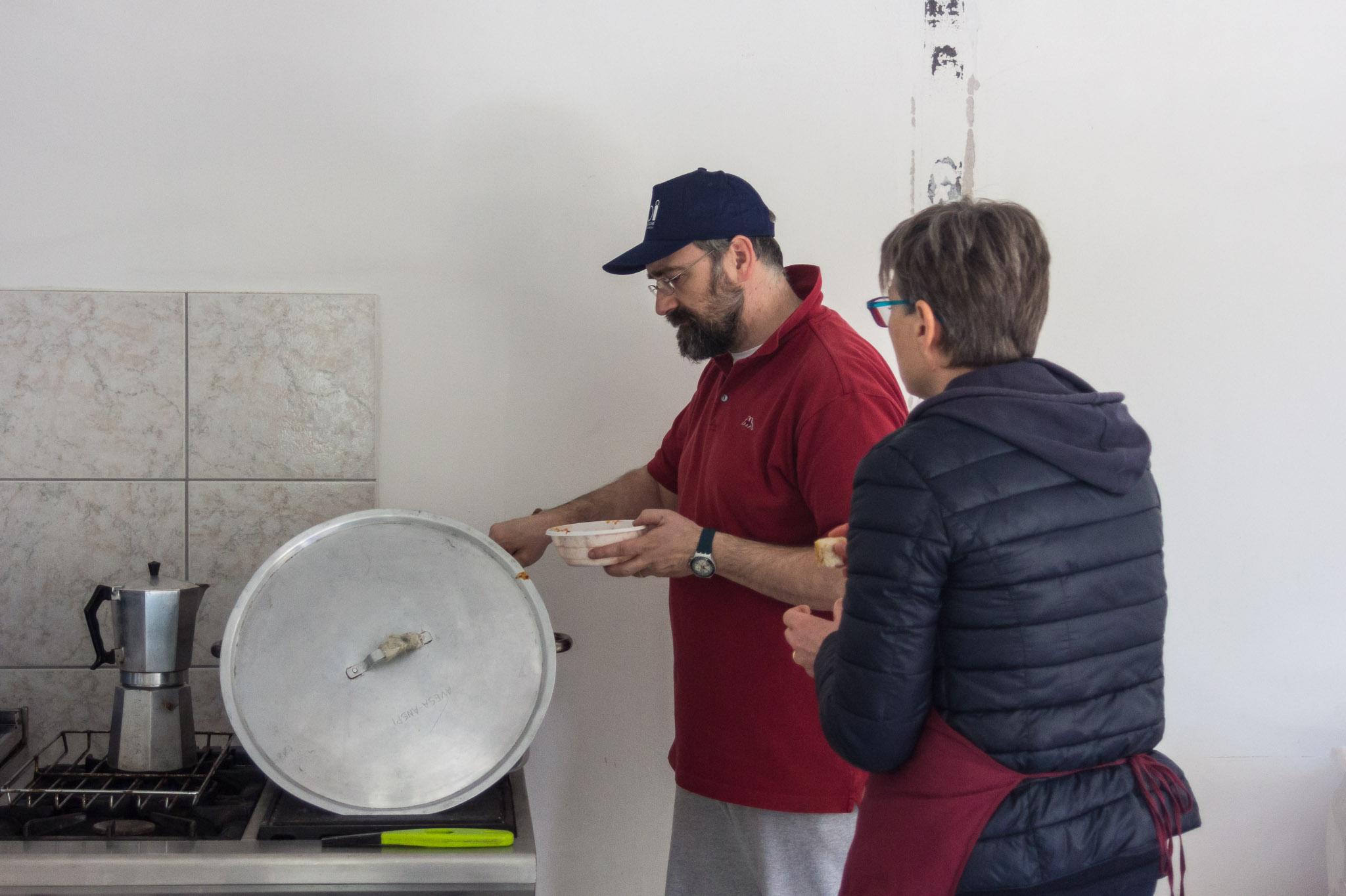FestaMontecchio2016-006