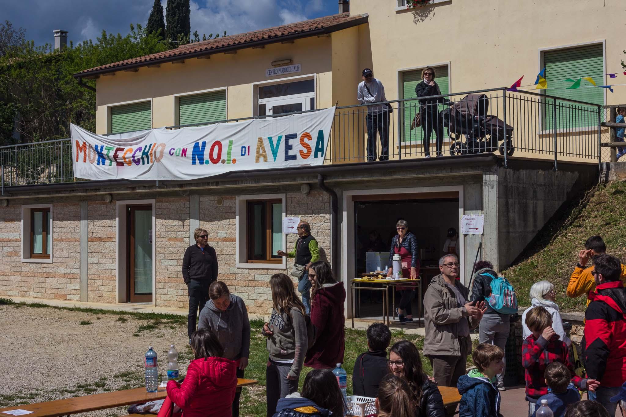 FestaMontecchio2016-009