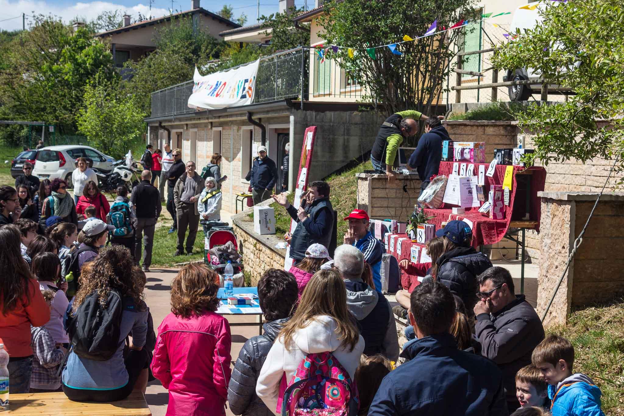 FestaMontecchio2016-18
