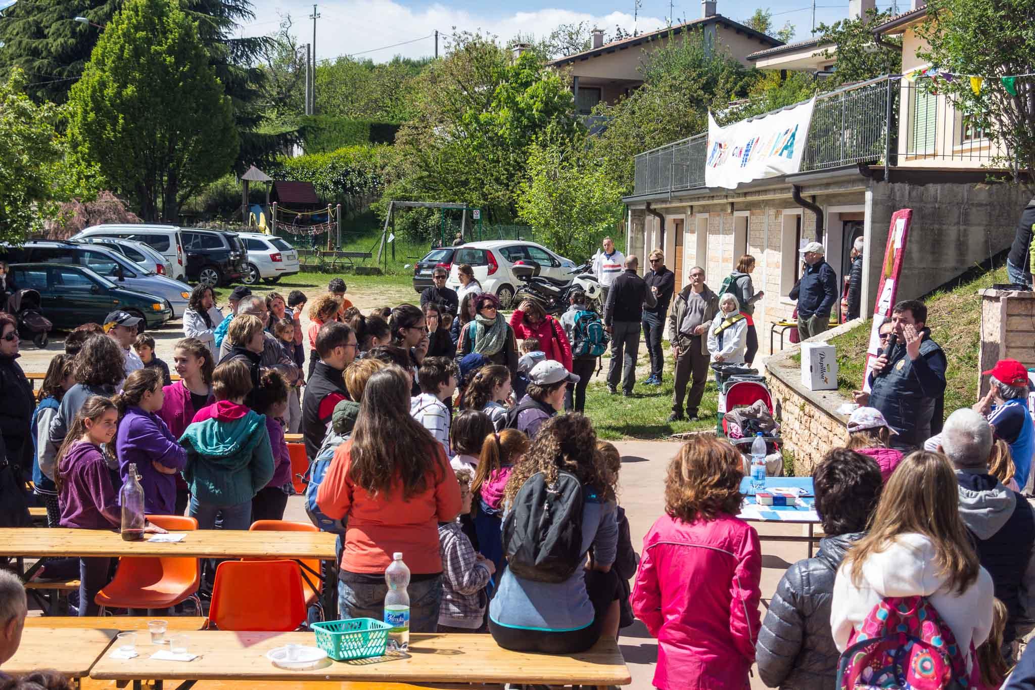 FestaMontecchio2016-19