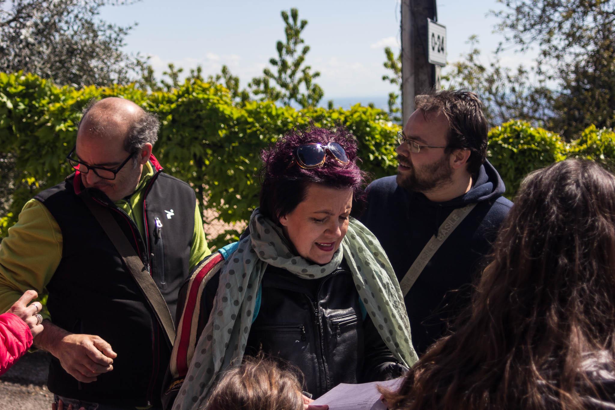 FestaMontecchio2016-39