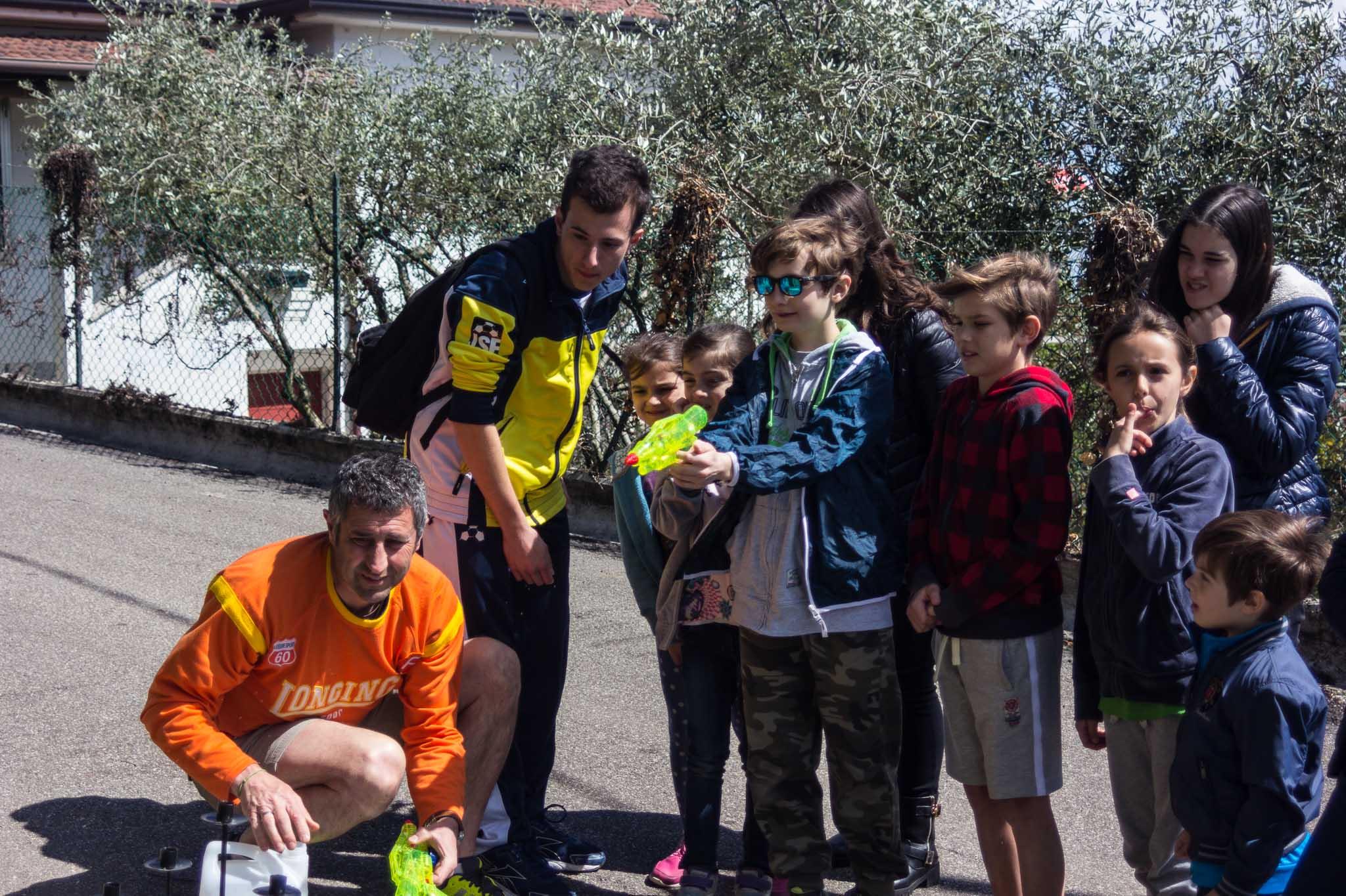 FestaMontecchio2016-45