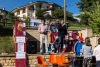 FestaMontecchio2016-133