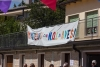 FestaMontecchio2016-20