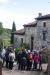 FestaMontecchio2016-51