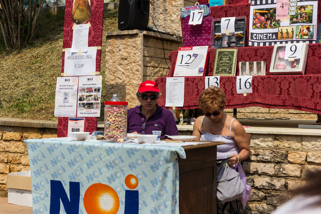 FestaMontecchio2018-10