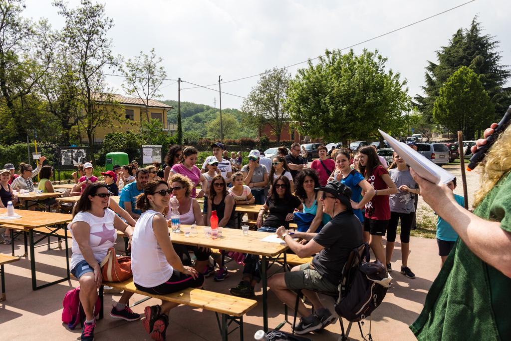 FestaMontecchio2018-17