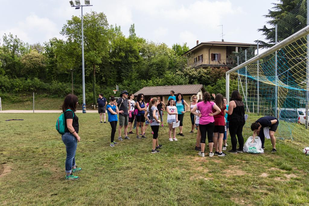 FestaMontecchio2018-31