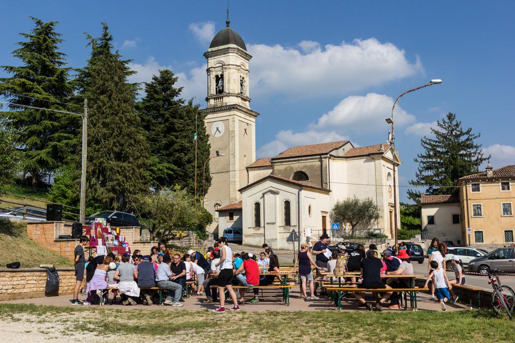 FestaMontecchio2018-78