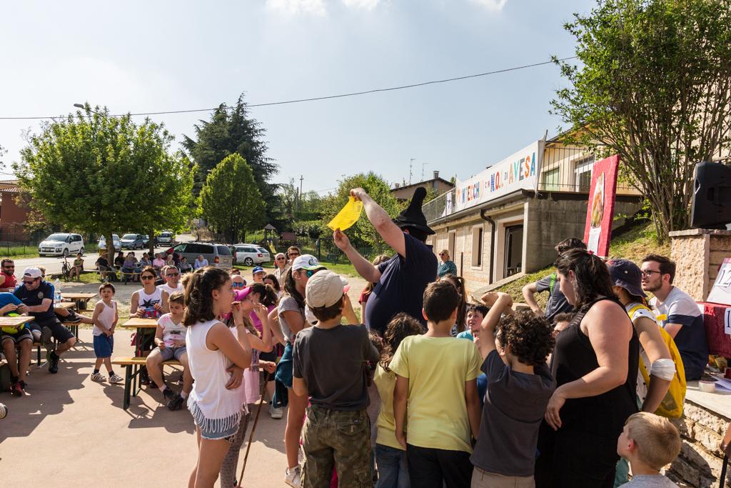 FestaMontecchio2018-87