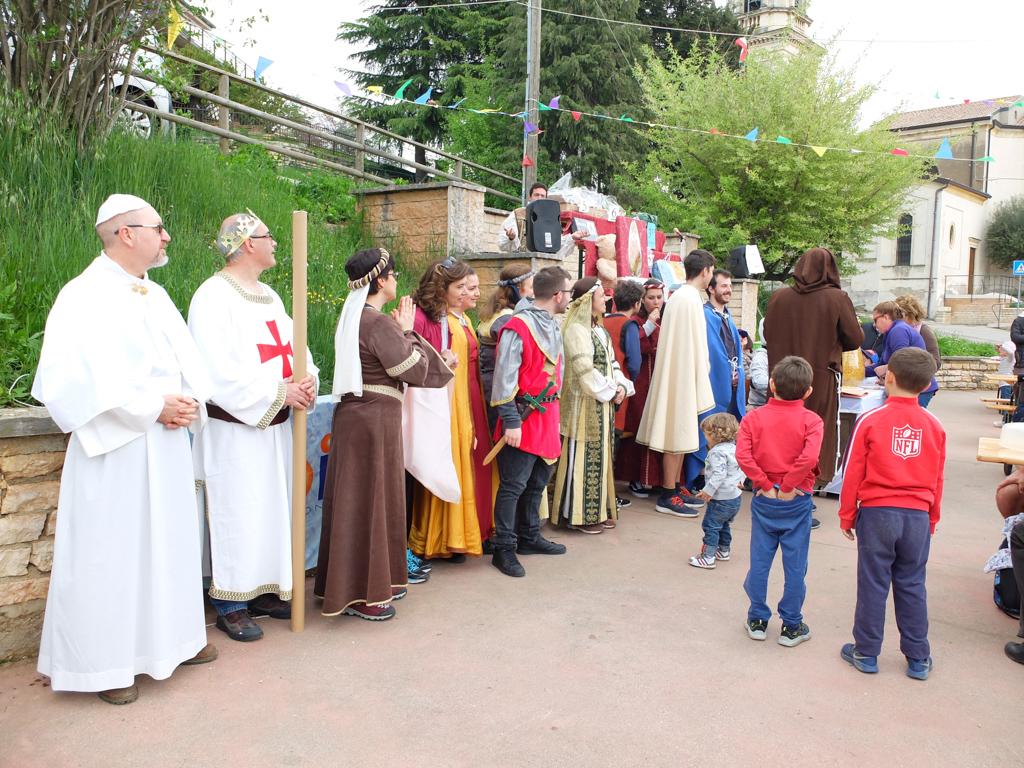 FestaMontecchio2019-12