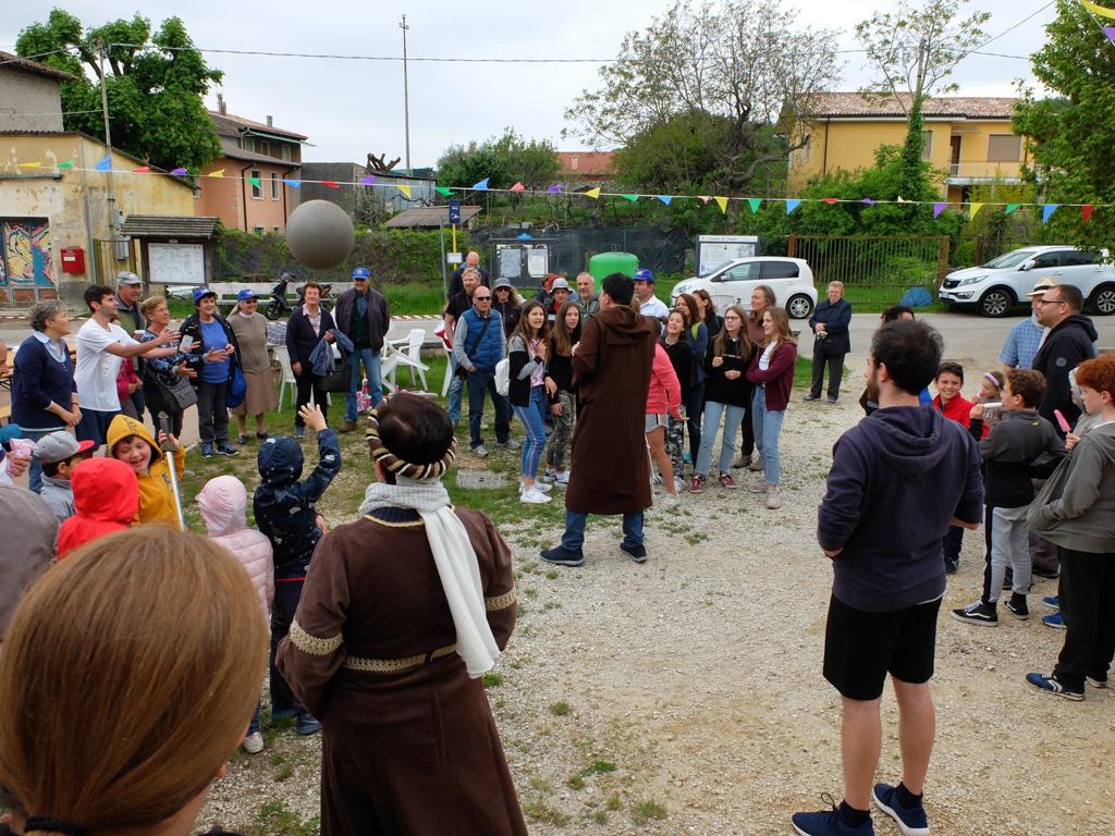 FestaMontecchio2019-16