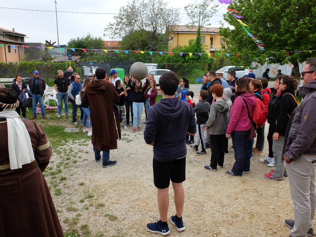 FestaMontecchio2019-18