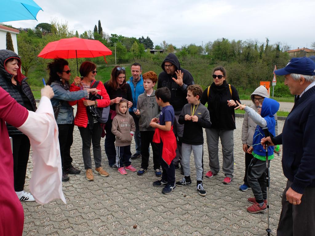 FestaMontecchio2019-35