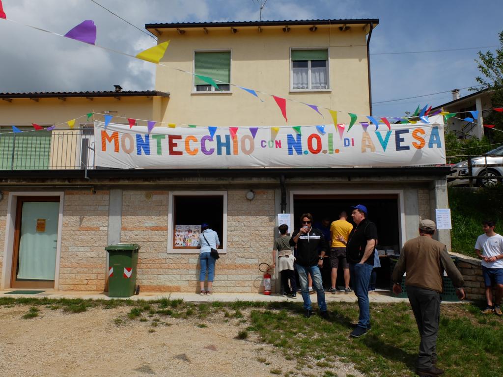 FestaMontecchio2019-4